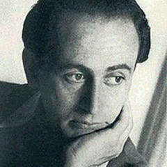 famous quotes, rare quotes and sayings  of Paul Celan