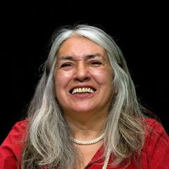 famous quotes, rare quotes and sayings  of Lee Maracle