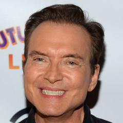 famous quotes, rare quotes and sayings  of Billy West