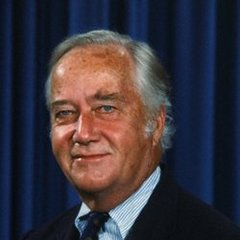 famous quotes, rare quotes and sayings  of Charles Mathias