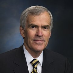 famous quotes, rare quotes and sayings  of Jeff Bingaman