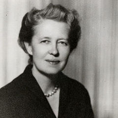 famous quotes, rare quotes and sayings  of Dominique de Menil