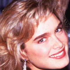 famous quotes, rare quotes and sayings  of Brooke Shields