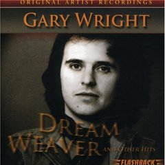 famous quotes, rare quotes and sayings  of Gary Wright