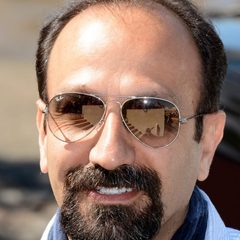 famous quotes, rare quotes and sayings  of Asghar Farhadi
