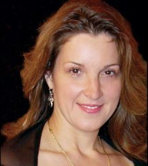 famous quotes, rare quotes and sayings  of Barbara Broccoli