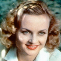 famous quotes, rare quotes and sayings  of Carole Lombard