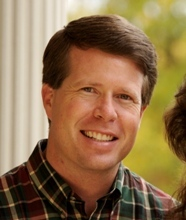 famous quotes, rare quotes and sayings  of Jim Bob Duggar