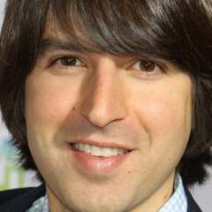 famous quotes, rare quotes and sayings  of Demetri Martin