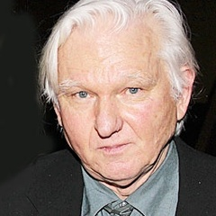 famous quotes, rare quotes and sayings  of David Rabe