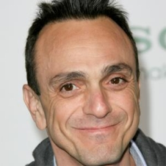 famous quotes, rare quotes and sayings  of Hank Azaria