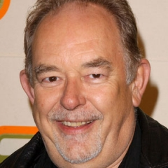 famous quotes, rare quotes and sayings  of Robin Leach