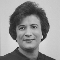 famous quotes, rare quotes and sayings  of Constance Baker Motley