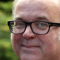 famous quotes, rare quotes and sayings  of Craig Armstrong