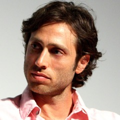 famous quotes, rare quotes and sayings  of Brad Falchuk