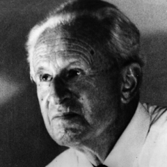 famous quotes, rare quotes and sayings  of Herbert Marcuse