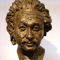 famous quotes, rare quotes and sayings  of Jacob Epstein