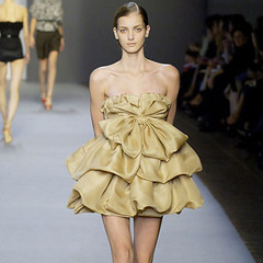 famous quotes, rare quotes and sayings  of Giambattista Valli