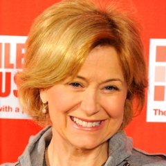 famous quotes, rare quotes and sayings  of Jane Pauley