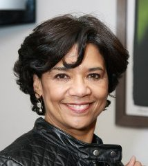 famous quotes, rare quotes and sayings  of Sonia Manzano