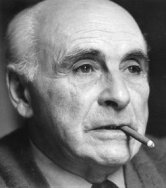 famous quotes, rare quotes and sayings  of Francis Ponge