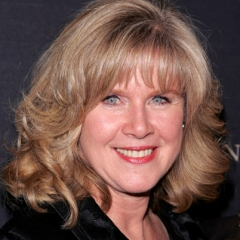 famous quotes, rare quotes and sayings  of Tipper Gore