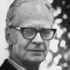 famous quotes, rare quotes and sayings  of B. F. Skinner