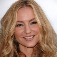 famous quotes, rare quotes and sayings  of Drea de Matteo
