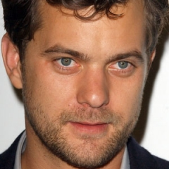 famous quotes, rare quotes and sayings  of Joshua Jackson
