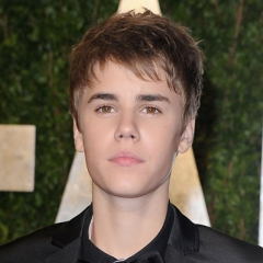 famous quotes, rare quotes and sayings  of Justin Bieber