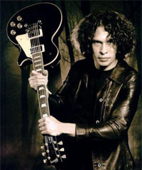 famous quotes, rare quotes and sayings  of Ray Toro