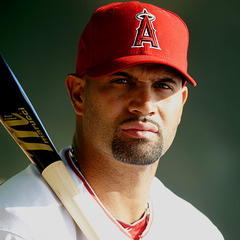 famous quotes, rare quotes and sayings  of Albert Pujols