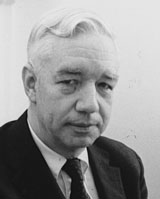 famous quotes, rare quotes and sayings  of Alfred D. Chandler, Jr.