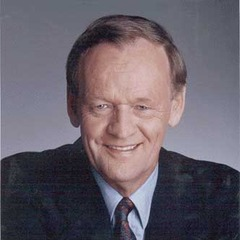 famous quotes, rare quotes and sayings  of Jean Chretien
