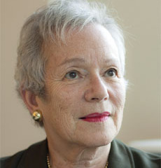 famous quotes, rare quotes and sayings  of Edith Pearlman