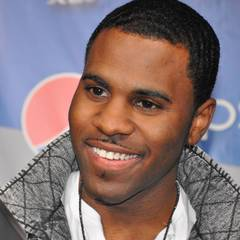 famous quotes, rare quotes and sayings  of Jason Derulo