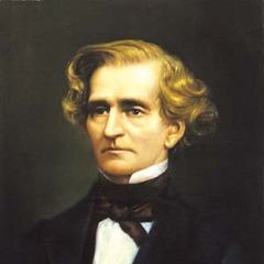 famous quotes, rare quotes and sayings  of Hector Berlioz