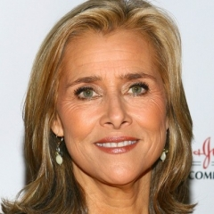 famous quotes, rare quotes and sayings  of Meredith Vieira