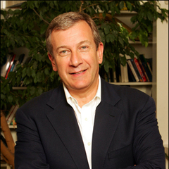 famous quotes, rare quotes and sayings  of Richard Attias