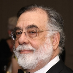 famous quotes, rare quotes and sayings  of Francis Ford Coppola