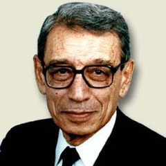 famous quotes, rare quotes and sayings  of Boutros Boutros-Ghali