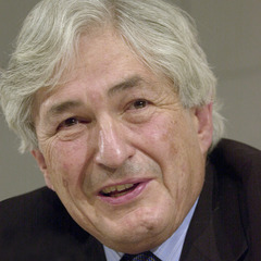 famous quotes, rare quotes and sayings  of James Wolfensohn