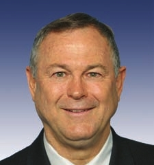 famous quotes, rare quotes and sayings  of Dana Rohrabacher