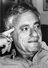 famous quotes, rare quotes and sayings  of Arno Gruen
