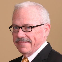 famous quotes, rare quotes and sayings  of Bob Barr