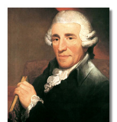famous quotes, rare quotes and sayings  of Joseph Haydn