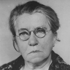 famous quotes, rare quotes and sayings  of Emma Goldman
