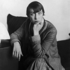 famous quotes, rare quotes and sayings  of Berenice Abbott