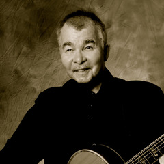 famous quotes, rare quotes and sayings  of John Prine
