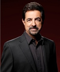 famous quotes, rare quotes and sayings  of Joe Mantegna